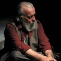 Peter Lamborn Wilson: On Spiritual Anarchism