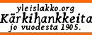 yleislakko.org