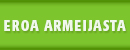Eroa-Armeijasta.fi