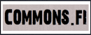 Commons.fi