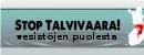 Stop Talvivaara