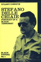 Investigative journalism by Stuart Christie into the neo-fascist terrorist career of Stefano Delle Chiaie, which spans two continents and two decades. The history of Delle Chiaie is the history of nazism in our world today. Through it we see fascist terrorist organisations in their true role: agents of an inner, oligarchic power sphere which sets itself above all law and morality