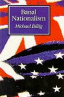 Michael Billig presents a major challenge to orthodox conceptions of nationalism in this elegantly written book. While traditional theorizing has tended to the focus on extreme expressions of nationalism, the author turns his attention to the everyday, less visible forms which are neither exotic or remote, he describes as `banal nationalism'.