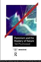 The book draws on the feminist critique of